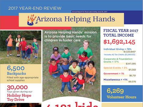 Annual Report-1